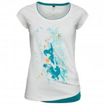 Chillaz - Women's Fancy Sabby - T-shirt
