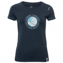Chillaz - Women's Gandia Climbing Garments - T-shirt