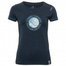 Chillaz - Women's Gandia Climbing Garments - T-Shirt