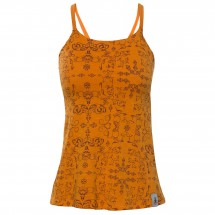 Chillaz - Women's Kalymnos - Tank-topit