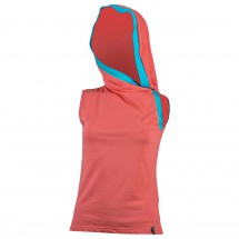 La Sportiva - Women's Shadow Top - Haut