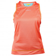 La Sportiva - Women's Hydra Tank - Running shirt