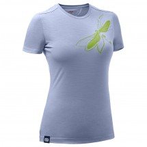 Rewoolution - Women's Dragonfly - T-paidat