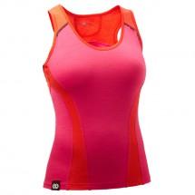Rewoolution - Women's Miya - Running shirt
