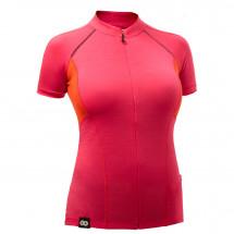 Rewoolution - Women's Corinne - Cycling jersey