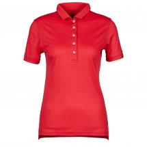 Rewoolution - Women's Mirth - Polo skjorte