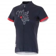 Maloja - Women's Talinam. 1/2 - Cycling jersey