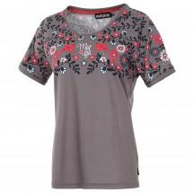 Maloja - Women's SilsM. Multi 1/2 - Fietsshirt