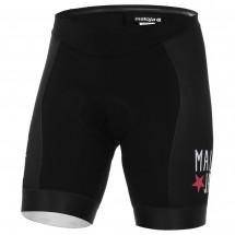 Maloja - Women's Fidam. Pants 1/2 - Pyöräilyshortsit