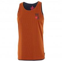 Maloja - Women's Barseidam. - Cycling jersey