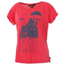 Maloja - Women's SinestraM. - T-Shirt