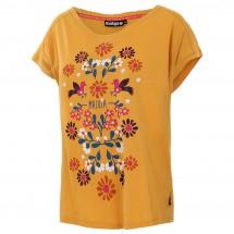 Maloja - Women's Randulinam. - T-shirt