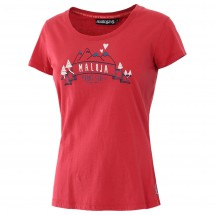 Maloja - Women's Ladinam. - T-shirt
