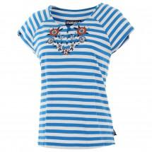 Maloja - Women's Tinusm. - T-shirt