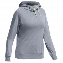 Icebreaker - Women's Sphere Hood - Manches longues