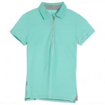 Icebreaker - Women's Tech Lite SS Polo - Polo-Shirt