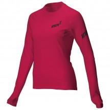 Inov-8 - Women's Base Elite LS - Running shirt