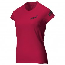 Inov-8 - Women's Base Elite SS - Joggingshirt
