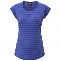 Mountain Equipment - Women's Equinox Tee - T-shirt