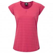 Mountain Equipment - Women's Equinox Tee - T-shirt