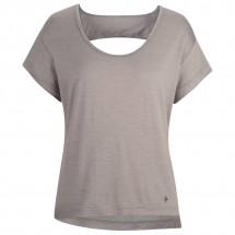 Black Diamond - Women's Ancient Art Tee - T-shirt