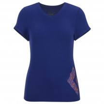 Black Diamond - Women's Icon Tee - T-paidat