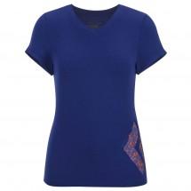 Black Diamond - Women's Icon Tee - T-paidat