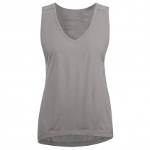 Black Diamond - Women's Rectory Tank - Top