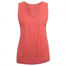 Black Diamond - Women's Rectory Tank - Toppi