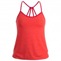 Black Diamond - Women's Sister Superior Tank