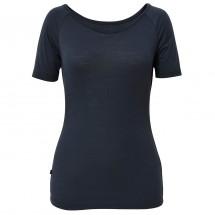 SuperNatural - Women's Scoop Neck 140 - T-paidat