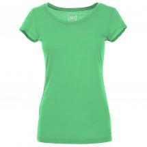 SuperNatural - Women's Basic Tee 140 - T-shirt