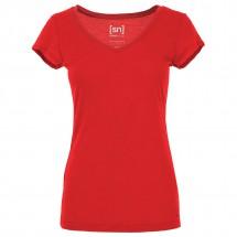 SuperNatural - Women's Kanp Tee 140 - T-paidat