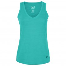 SuperNatural - Women's Base Racerback 140 - Top