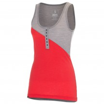 Mons Royale - Women's Pop Pop Tank - Top