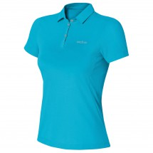 Odlo - Women's Polo Shirt S/S Tina - Poloshirt