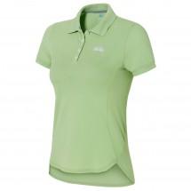 Odlo - Women's Polo Shirt S/S Trim - Polo-Shirt