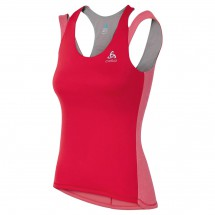 Odlo - Women's Singlet With Integrated Top Clio