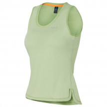Odlo - Women's Tank Alloy - Top
