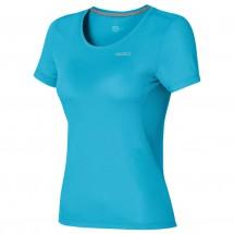 Odlo - Women's T-Shirt S/S Crew Neck Maren - T-paidat