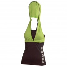 Edelrid - Women's Alice Top - Top