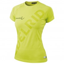 Edelrid - Women's Edelrid Logo T - T-shirt