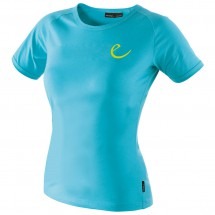Edelrid - Women's Rope Graphic T - T-shirt