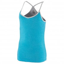 Millet - Women's LD Original Rocks Top - Toppi