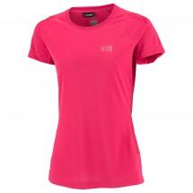Millet - Women's LD Sunny Alpi TS SS - T-shirt