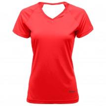 Sherpa - Women's Rinchen Tee - T-shirt