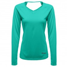 Sherpa - Women's Rinchen Long Sleeve Tee - Manches longues