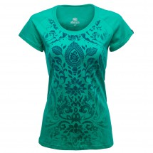 Sherpa - Women's Shreya Tee - T-shirt