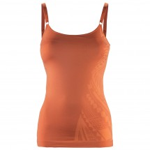 Red Chili - Women's Canupa - Top