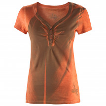 Red Chili - Women's Dena - T-paidat